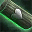 Vital Green Inscription.png