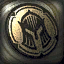 Grandmaster Tailor's Mark.png