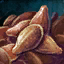 Pile of Flax Seeds.png