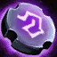 Superior Rune of Surging.png