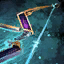 Tenebrous Longbow.png