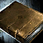 Adorned Book.png