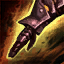 Flame Legion Gauntlets.png