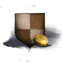 Guild Commendation Trader icon