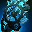 Ice Reaver Scepter Skin.png