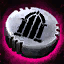 Major Rune of Sanctuary.png