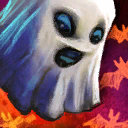 Mini Quaggan Ghost Trick-or-Treater.png