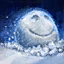 Mini Tiny Snowball.png