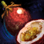 Passion Fruit.png
