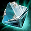 Salt-Forged Mist Diamond.png