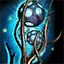 Bioluminescent Scepter.png