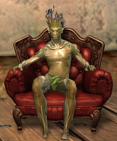 Club Chair sylvari male.jpg