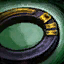Ebony Orichalcum Ring.png