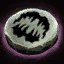 Minor Rune of the Nightmare.png