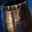 Scout's Leggings.png