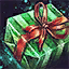 Wrapped Gift.png