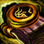 Berserker's Orichalcum Imbued Inscription.png