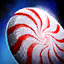 Candy Cane Shield.png