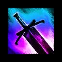 https://wiki.guildwars2.com/images/f/fd/Split_Surge.png
