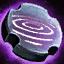 Superior Rune of the Water.png
