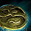 Ancient Kournan Coin.png