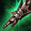 Scallywag Gauntlets.png