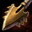 Bronze Spear Head.png