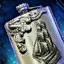 Marriner's Flask.png