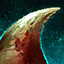 Risen Bull Shark Tooth.png