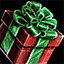 The Evon Gnashblade Wintersday Gift.png