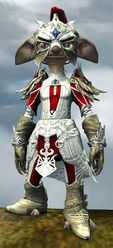 Triumphant Hero's armor (light) asura male front.jpg