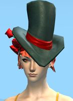 Ringmaster's Hat female version.jpg