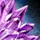 Crusty Brand Crystal.png