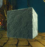Cube Of Snow Guild Wars 2 Wiki Gw2w
