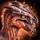 Mini Red Raptor Hatchling.png