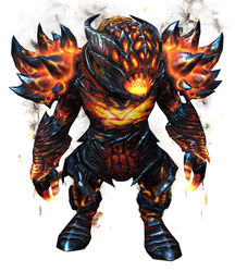 Hellfire armor (medium) charr male front.jpg