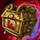 Daily achievement chest (gold).png