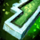 Mysterious Green Key.png