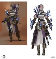 """Crystal Nomad Outfit"" concept art.jpg"