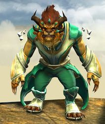 Experimental Envoy armor (light) charr male front.jpg