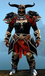 Triumphant armor (heavy) norn male front.jpg
