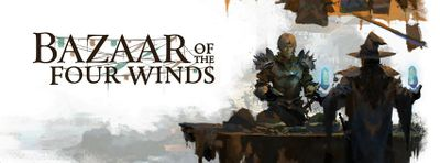 Bazaar of the Four Winds banner.jpg