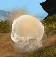 Enchanted Snowball Trail Effect 2.jpg