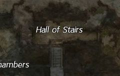 Hall of Stairs map.jpg