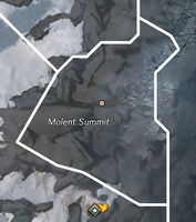 Molent Summit map.jpg