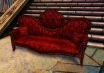 Plush Sofa.jpg