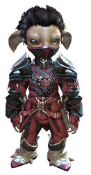 Strider's armor asura male front.jpg