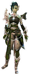 Carapace armor (medium) sylvari female front.jpg