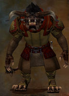 Charr Male Warrior.jpg
