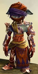Elonian armor (medium) asura female front.jpg